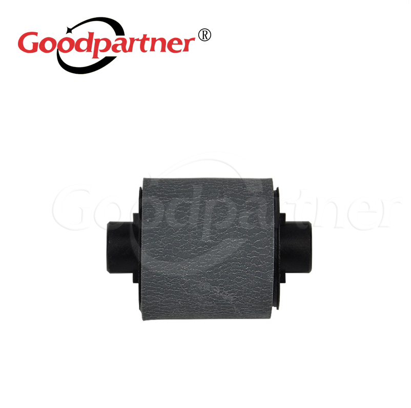 все цены на Paper Feed Pickup Roller for Samsung ML 1710 1510 SCX 4100 4200 4216 4300 ML1510 ML1710 SCX-4200 SCX-4100 SCX-4216F SF565 SF755