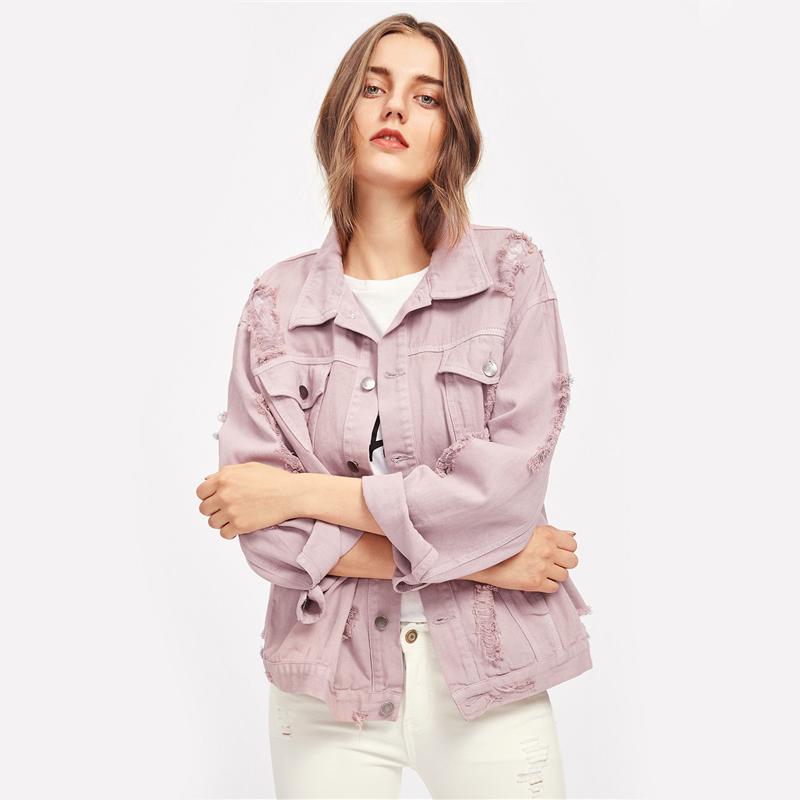 jacket170719451(3)