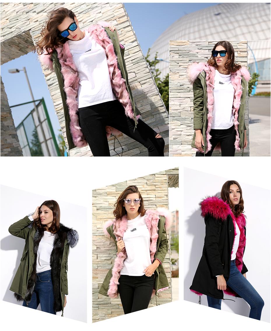 fur hooded coat (3)