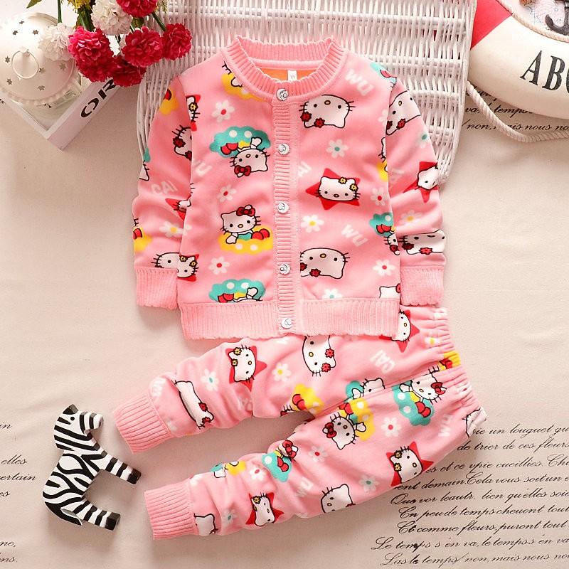 Children-Spring-Autumn-Baby-Girls-BoysClothing-Set-Thick-Warm-Sport-Suit-Kids-Winter-Long-Sleeved-sweater (4)