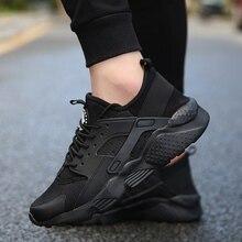 Running Shoes for Men Women