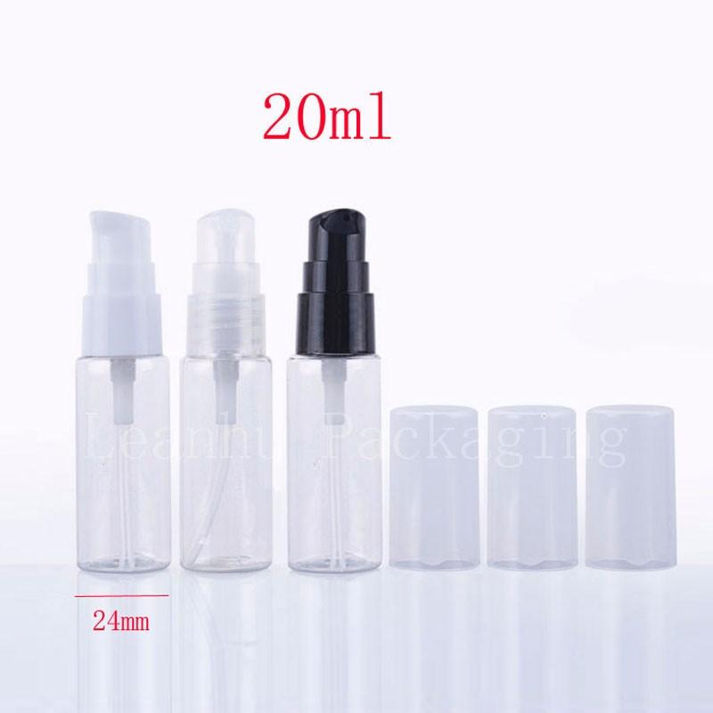 20ml-transparent-bottle-with-pump