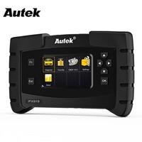 Autek IFIX919 OBD2 Automotive Scanner Full System Transmission ABS Airbag SAS Immobilizer Reset OBD2 Car Diagnostic Tool