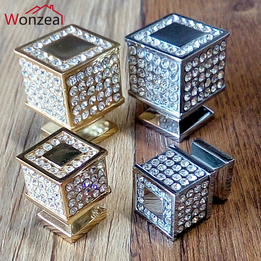 High Quality Furniture Stores: Aliexpress.com : Buy Golden & Silver 21*21mm & 30*30mm