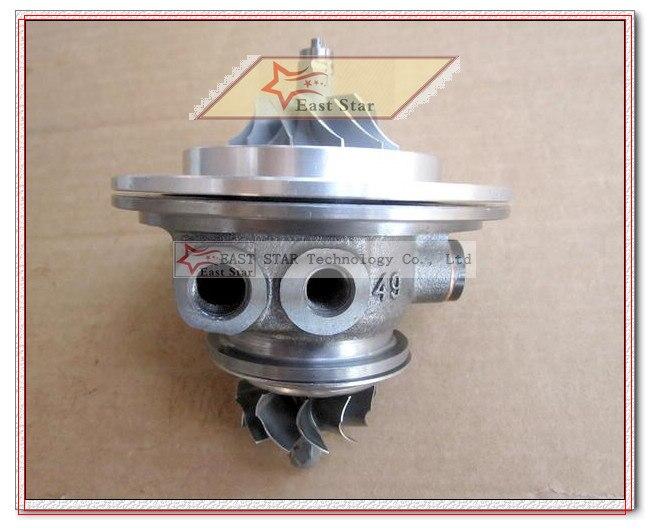 K03 53039880029 Turbo cartouche lcdp base Turbocompresseur Pour AUDI A4 A6 VW PASSAT B5 1996-1.8 t 1.8L APU ARCHE ANB AWT AEB 150HP
