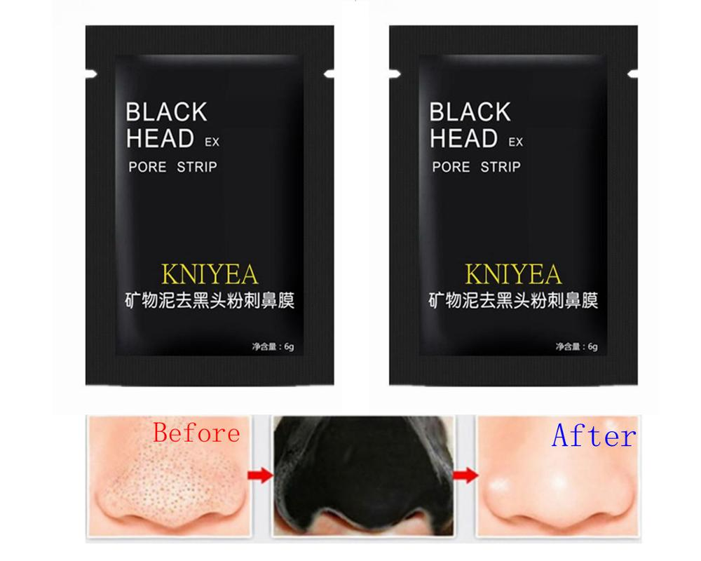 suction black mask kopen