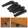5pcs Door Stop Stoppers Door Block Wedges Safety Door Stop Stopper Doorstop Wedge Protection For Baby