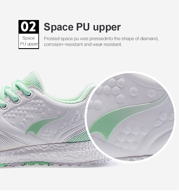 ONEMIX running shoes for women sneakers women breathable cool mesh space PU outdoor lighting for sports jogging walking sneakers 9