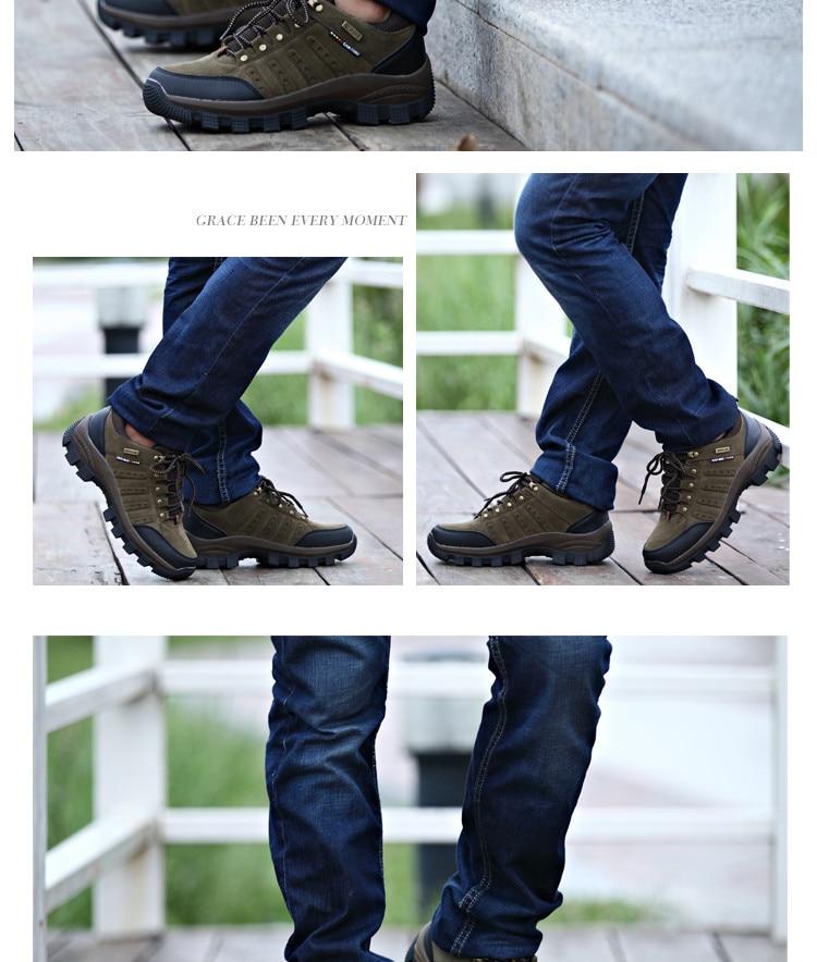 HTB1jjY NNTpK1RjSZR0q6zEwXXac Vancat 2019 New Brand spring Fashion Outdoors sneakers Waterproof Men's shoes Mens Combat Desert Casual Shoes Plus Size 36-47