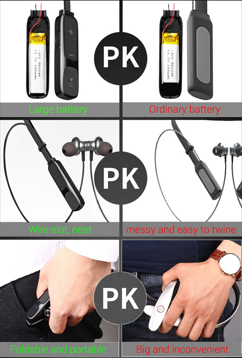 04 product PK