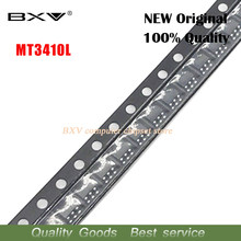 10PCS MT3410L MT3410 AS11D AS1SD AS15D SOT23-5 100% new original free shipping