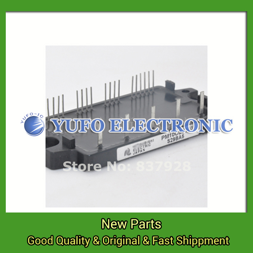 Free Shipping 1PCS  PM10CSJ060 Power Modules original new Special supply Welcome to order YF0617 relay brand new original fuji 2mbi50n 060 50a 600v igbt power modules
