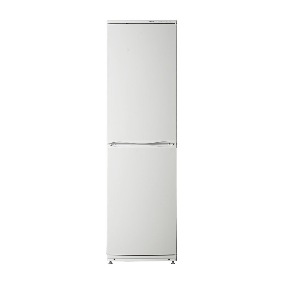 Refrigerators Atlant 6025-031