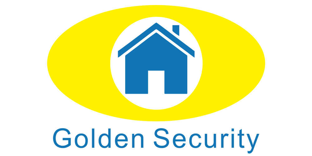 Golden Security