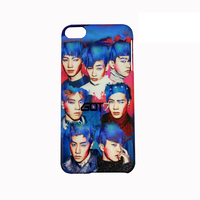 For Ipod Touch 6 Case Custom For Ipod Touch 5 Cases For Ipod Touch 4 Customized