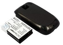 Battery For DOPOD T2222,Touch Viva,For HTC Opal,100,T2223,For T-MOBILE MDA Basic (P/N 35H00061-26M,BA S320)(China)