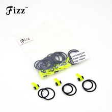 10Pcs/Bag Plastic Fishing Hook Keeper for Fishing Rod Pole Fishing Lures Bait Fishhook Safety Holder Fishing Tackle Accessories