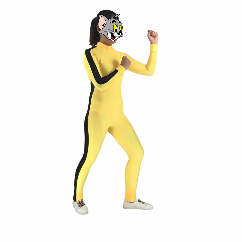 2018  ill Bill costumes zentai costumes Halloween women costumes