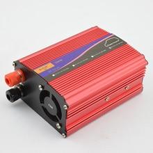 цена на Portable Car Inverter 12v 24v 110 220v Peak Power 600W Car Charger Power Inverter Supply Converter Universal Adapter With USB