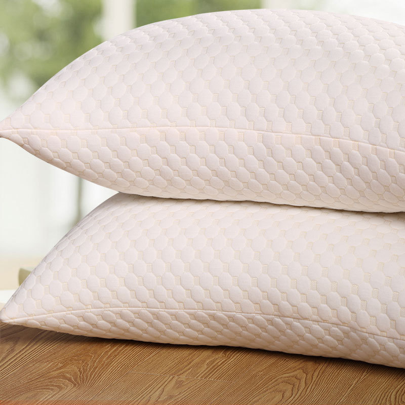 hollvsha v products reading cover lt support free pillow lancashire shape with hollowfibre filled feather shaped covers textiles pillows