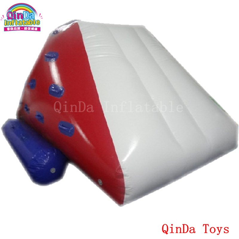 inflatable water slide19