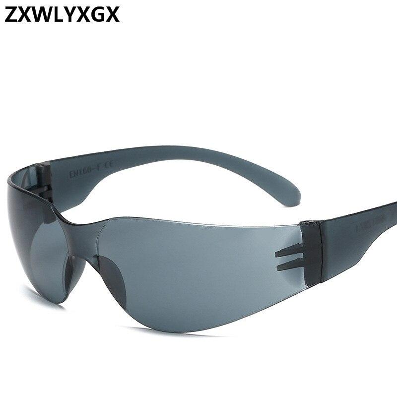 Sunglasses Straightforward Curtain 2019 Round Sunglasses Kids Children Retro Plastic Frame Uv400 Unisex Boys Girls Cat Eye Sun Glasses Oculos Gafas De Sol
