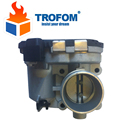 Throttle Body Assembly For Fiat Brava Idea Palio Punto Stilo Lancia Y 46533515 0 280 750 042 0280750042