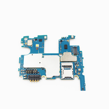 For 32GB Mainboard LG