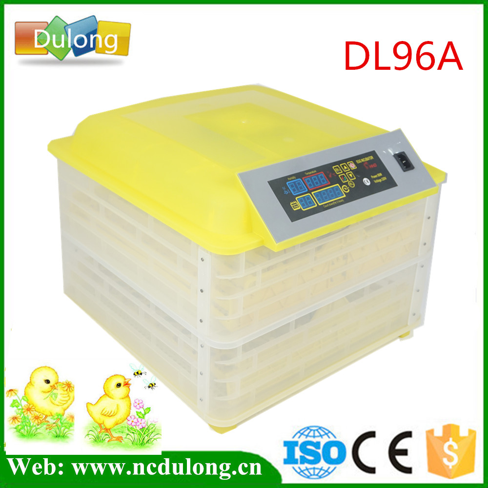 best Price fully automatic poultry egg incubator hatching machine for sale nema43 best price 6 0a 12nm 115mm