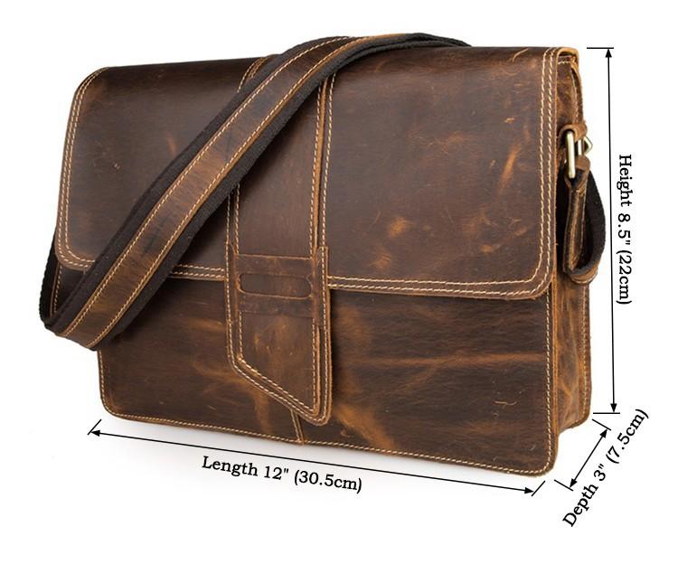 7263B-1 Men sling bag  (1)