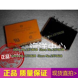 NC4ED-JP-DC110V NC4ED-JP 110V free shipping 5pcs in stock sg5841dz dip8