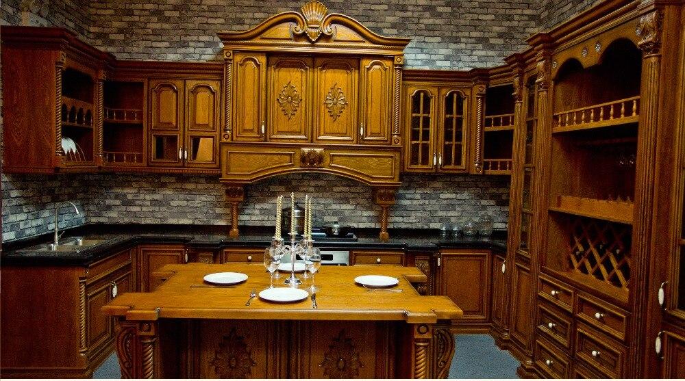 Gabinete de la cocina   compra lotes baratos de gabinete de la ...