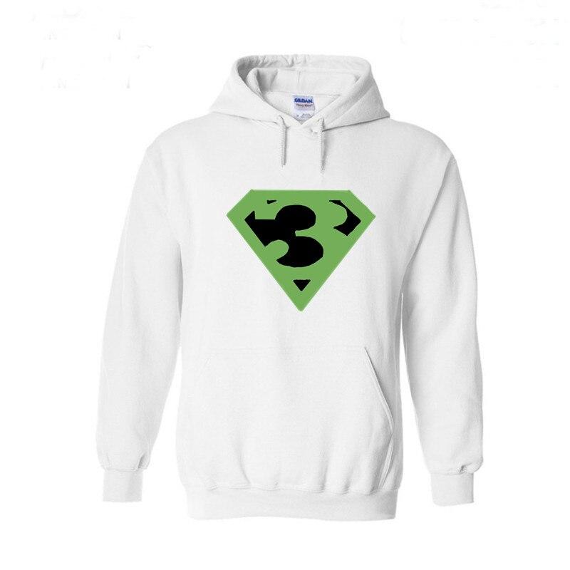3 Doors Down Band Kryptonite Logo Hoodies Men Fashion Pullovers Sweatshirts Schoolbay Hooded Tops Cool Clothing