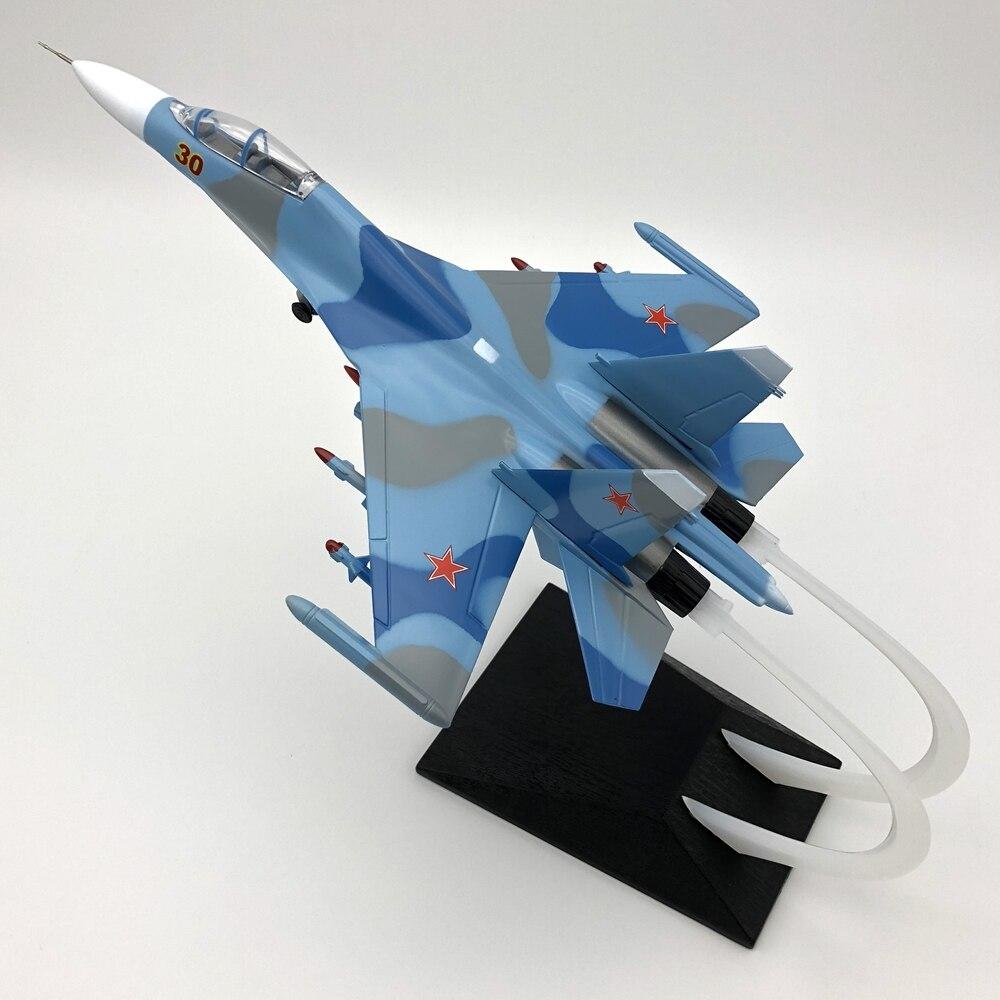 diecast-toy-plane-model-6