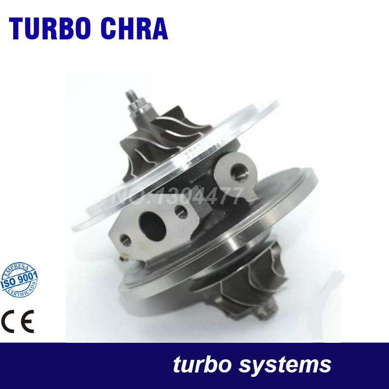 GT1749V Turbocharger Replacement Chra 713517 Turbo Repair Kit for Ford Focus I 1.8 TDCi 74Kw Turbo Cartridge Core 1S4Q6K682AH turbocharger repair kits 54359980028 54359700011 54359880011 turbo cartridge for renault dacia duster 1 5 dci 63kw k9k euro5