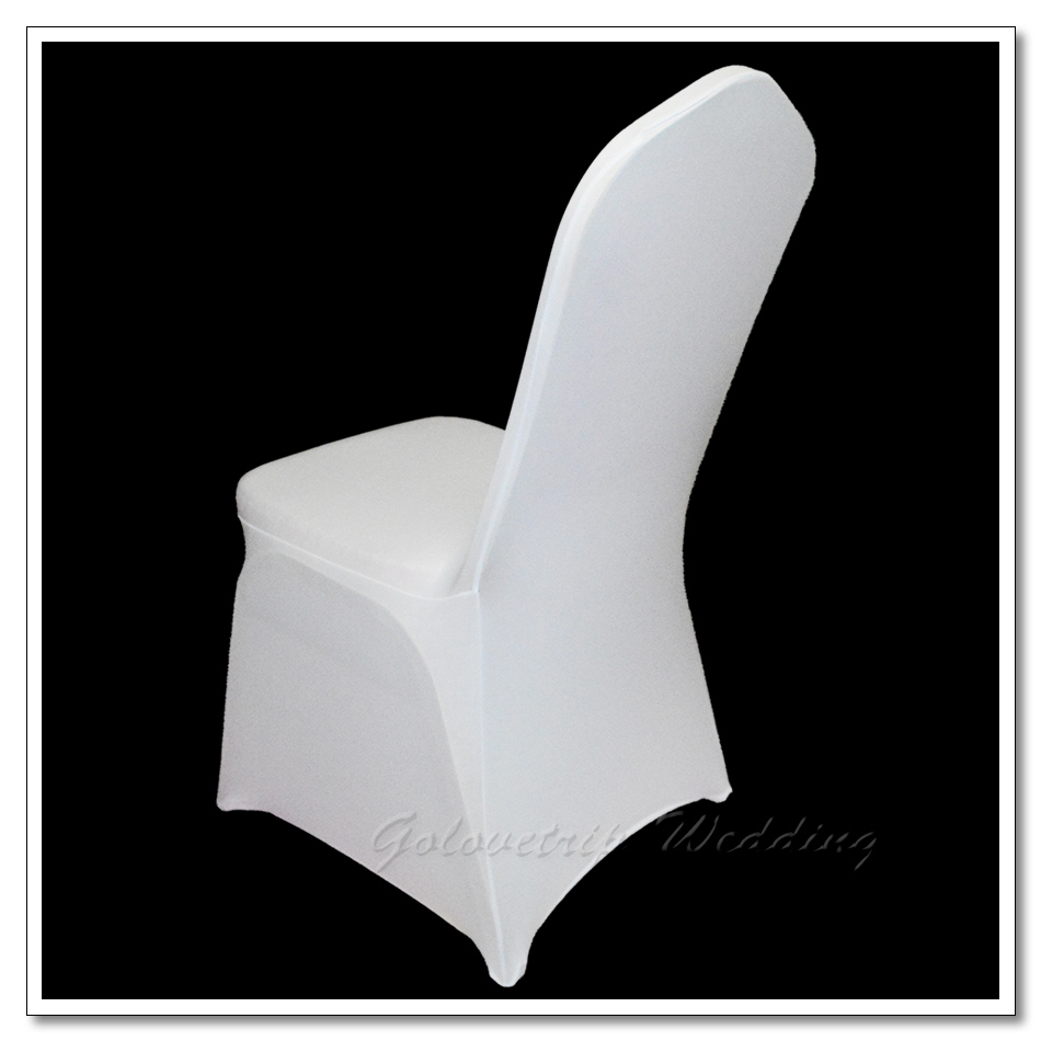 Brilliant Best Sale 50Pcs 100 Pcs White Spandex Party Wedding Chair Andrewgaddart Wooden Chair Designs For Living Room Andrewgaddartcom