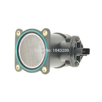 0280218152 FOR NISSAN SENTRA 1.8 2000 TO 2006 AIR MASS/FLOW SENSOR 22680 5M000 226805M000 WITH HOUSING MA NS001