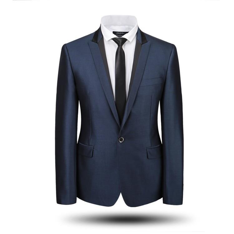 Classic Navy Blazer Reviews - Online Shopping Classic Navy Blazer ...