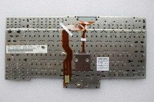 Image 2 - KR Novo Original para Lenovo Thinkpad X220 X220i X220T (X220 Tablet) Teclado Teclado Coreano 45N2173 45N2138 45N2243 45N2103