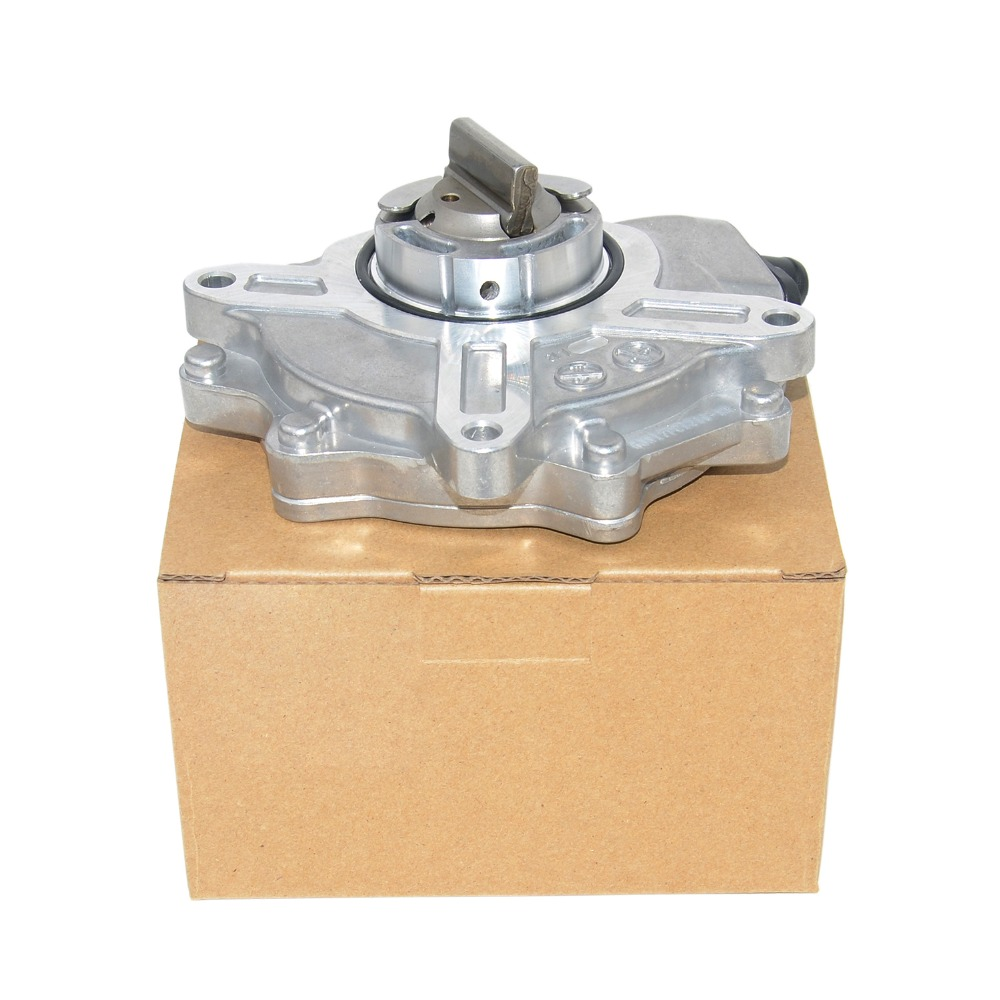 hight resolution of brake vacuum pump for bmw e81 e87 e46 e90 e91 e92 e93 e84 e83 e85 x1