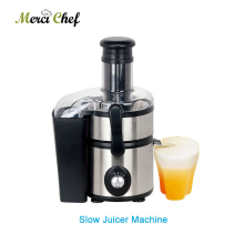 Free Shipping Slow Juicer Fruits Vegetables Slowly Juice Extractor Juicers Fruit Drinking Machine 220V Food Machine