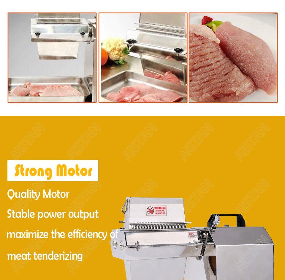 Meat-Tenderizer-Type-B_09