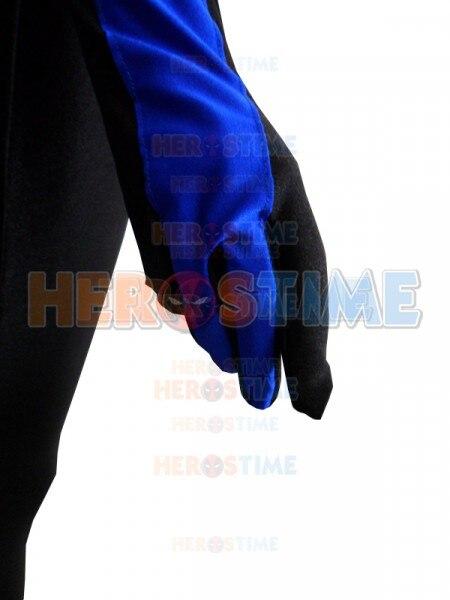 Nightwing-Superhero-Costume-DCC020-3-450x600