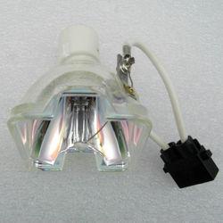 TLPLW11 wysokiej jakości zamiennik projektor gołe lampy dla TOSHIBA TLP-X2000/TLP-XC2000/TLP-XD2000