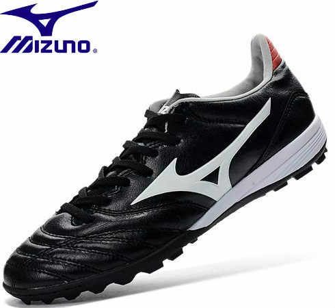 the best attitude 5ed85 c0efd Mizuno NEO II TF Morelia Neo KL Mix Rugby Boots Adult Diva Blue/Safety  Black sneakers Men Shoes Size 39-45 B