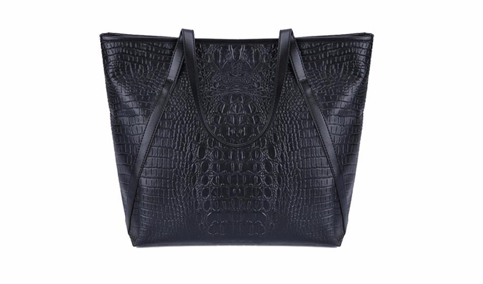 X3-tote bag