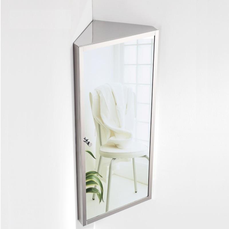 Ecke bad schrank werbeaktion shop f r werbeaktion ecke bad for Der spiegel mobil