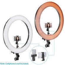 LED Ring Lighting Kit