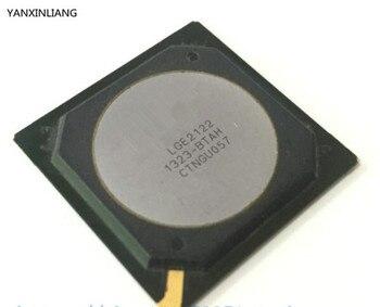 1 шт. LGE2122 BGA LGE2122BTAH гарантия качества Hd ЖК-телевизор чип
