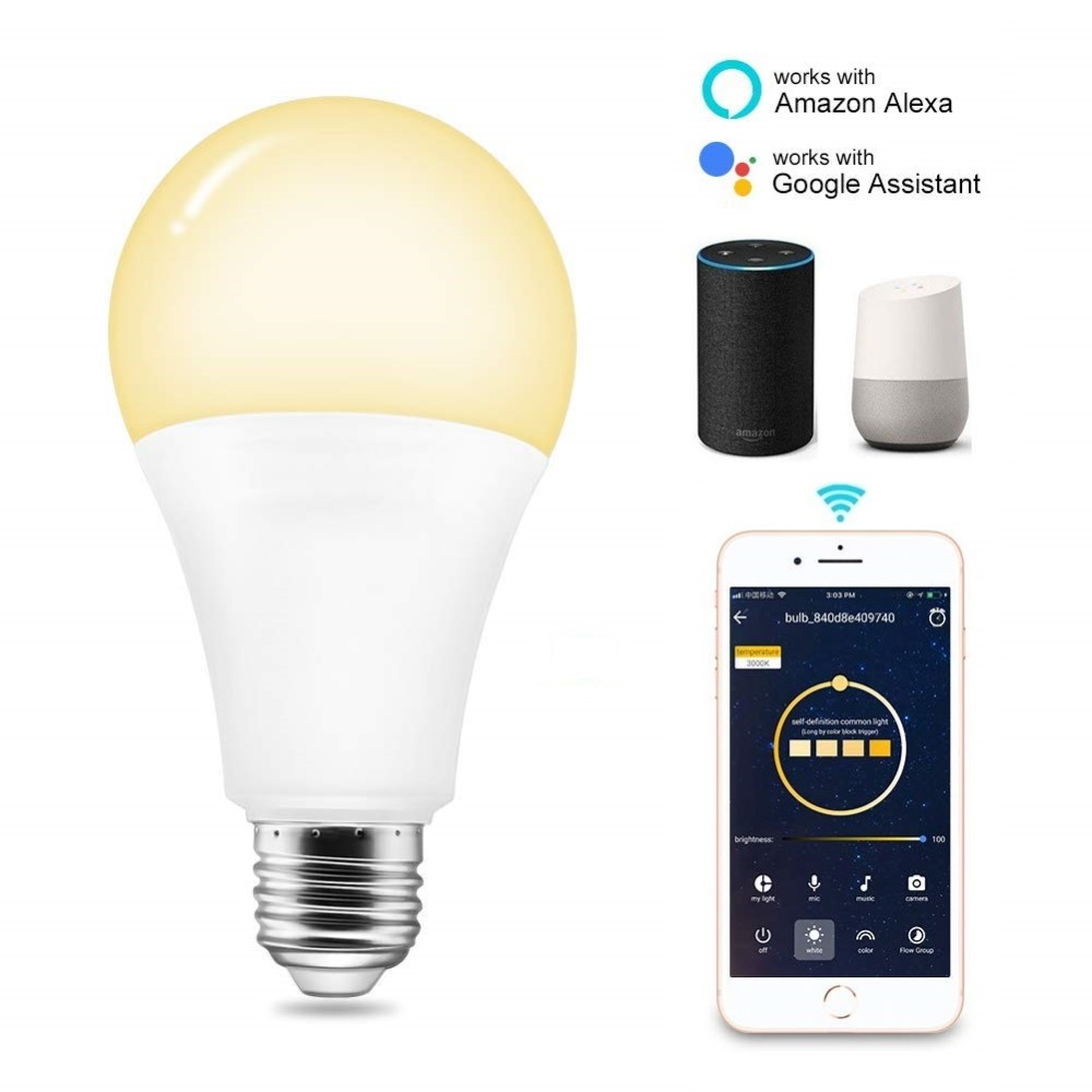 Lights & Lighting The Cheapest Price Claite E27 3w Rgb Big Color Diamond Crystal Led Bulb With Remote Control Adjustable The Colors And Brightness Led Bulbs & Tubes